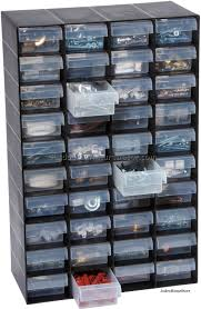 Tennsco Steel Storage Cabinets by Small Parts Storage Cabinets With Drawers Gallery Of Storage