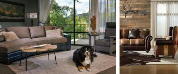 Northwest Home Design by Furniture Store In Bend Oregon Nw Home Interiors