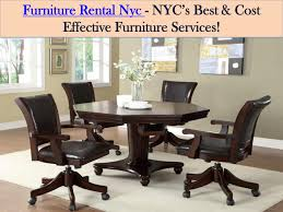Furniture Rental Nyc - NYC's Best & Cost Effective Furniture ... Black Hairpin Ding Table Two Of A Kind Fniture Rentals Throne Crown Chair Rental Party Ideas Party Event In Monterey And Salinas White Here Are The 10 Most Luxurious Apartments For Rent Nyc How To Plan An Amazing Valentines Day On Budget About Us Glam New Jersey Cheap Best Places For Affordable Furnishings Home Ltd 13 Best Hidden Bars Secret Spkeasies Wallpaper