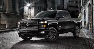 100 Trucks For Sale In Oklahoma Used Cars Clinton OK Used Cars OK AutoMart Of