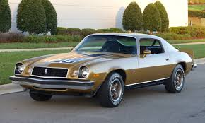 1974 Chevrolet Camaro Classics For Sale - Classics On Autotrader Pine Island Realty Long Islands Best Places To Live For Seniors Newsday Influx Of Amazon Google Hires Could Hike Housing Costs Used Car Dealer In Middle Village Queens New Jersey Craigslist Seattle Cars And Trucks By Owner Best Car Reviews 2019 How Successfully Buy A On Carfax This 1988 Jeep Comanche Might Be The Cleanest One Sold1964 Chevrolet Impala For Sale3274 Speeddaytons2 Owners Avoid Curbstoning Lif Industries Buy Fourth Building After Deciding Remain Sell Drying Out After Historic Storm Dumps Record Rainfall
