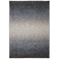 American Rug Craftsmen Chester Chocolate 8 ft x 11 ft Area Rug