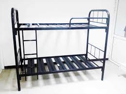 Mydal Bunk Bed by Double Deck Bed Price List Vanvoorstjazzcom
