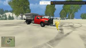 Dodge Ram Plow Truck Pack LS 2015 - Farming Simulator 2015 / 15 Mod Excavator Videos For Children Snow Plow Truck Toy Truck Ultimate Snow Plowing Starter Pack V10 Fs17 Farming Simulator Blower Sim 3d Download Install Android Apps Cafe Bazaar Dodge Ram 3500 Gta 4 Amazoncom Bruder Toys Mack Granite Winter Service With 2002 Silverado 2500 Plow Truck With Hitch Mount Salter V2 Working V3 Fs Products For Trucks Henke Boss V01 2017 Mod Ls2017 Matchbox 1954 Ford Sinclair Models Of Yesteryear Snow Plow Simulator Game Cartoonwjdcom