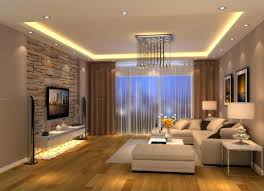 wohnzimmer tv wand ideen frisch minha sala salas de tv