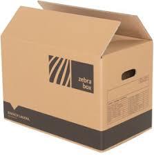 matériel d emballage et cartons pour votre déménagement zebrabox ch