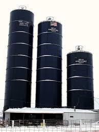 The World s most recently posted photos of harvestore and silos