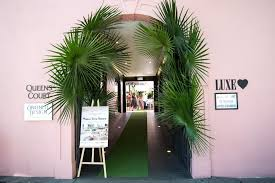 100 Missoni Sydney What You Missed At The Loves Summer Event In