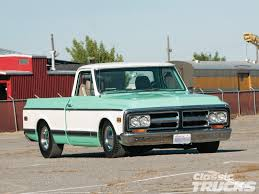 1971 GMC C10 - Hot Rod Network 1970 1971 1500 C20 Chevrolet Cheyenne 454 Low Miles Gmc Truck For Sale New Pickup Trucks Gmc 3500 Fuel Truck Item Da2208 Sold January 10 Go Sale Near Cadillac Michigan 49601 Classics On Friday Night Pickup Fresh Restoration Customs By Vos Relicate Llc F133 Denver 2016 Sierra Grande 1918261 Hemmings Motor News 1968 Long Bed C10 Chevrolet Chevy 1969 1972 Overview Cargurus At Johns Pnic 54 Ford Customline Flickr Used Houston Advanced In