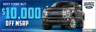 Dallas Area New Ford Dealership | North Central Ford Vehicles North River Pei Refurb Topperking Tampas Source For Truck Toppers And Accsories Used Semi Trucks Trailers Equipment Heavy Duty Truck Parts Steubenville Center 2018 Ford F150 Near Dallas Central Home Lubbock Sales Inc Midiowa Accsories Custom Upholstery Ames Iowa City Auto Columbus Ohio Youtube Reymore Chevrolet In Square Serving As A Cicero Bozbuz Home Dakota Country Baton Rouge Dealer All Star