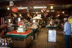 Kent City Pumpkin Patch by Farm Gifts U0026 Decorations Select Your Farm Kent Harvest Trails