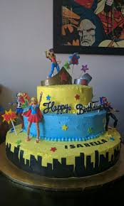 Superhero Room Decor Uk by Super Hero Cake For Girls For More Ideas Follow Annhelmbaxter On