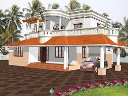 roof flat roof patio landscape contemporary with covered walkway