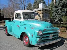 100 1952 Dodge Truck Pickup For Sale ClassicCarscom CC1206925