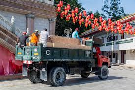 100 Deisel Truck FilePenang Malaysia NissanDiesel02jpg Wikimedia Commons