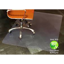 Desk Chair Mat Walmart by Office Chair Floor Mat Walmart Carpet Vidalondon