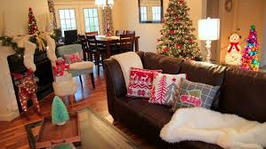 Stickman Death Living Room Youtube by Stickman Death Living Room Youtube 51 Images Is This The