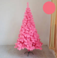 2 5ft 30150cm Artificial Christmas Tree Decorations Festival Xmas 6 Colors
