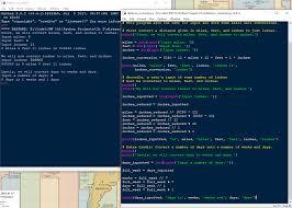 Mathceil Python 3 by Python Tony Gaddis U2013 Anthony Mccann U0027s Portfolio