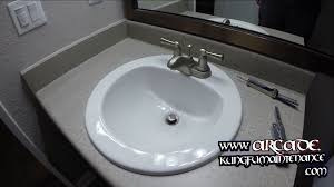 Moen Faucet Loose Handle Bathroom by Sink Faucet Handle Came Off How To Tighten Down Loose Handles