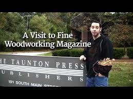pdf fine woodworking magazine archive dvd plans diy free cutting