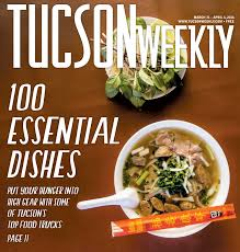 100 Essential Dishes | Chow Feature | Tucson Weekly 4 Guys Food Truck On Twitter Tomorrow Is Phofriday Well Have Related Image Mobile Fooddrinkdessert Pinterest Bakeries June 1st Triangle News The Wandering Sheppard Wa Da Pho Now Serving Up Asian Fusion In A Eater Vegas What Do Local Toronto Businses Think Of Food Trucks Good U Southwest Florida Forks Worlds Largest Festival Ever King Youtube Bite And Switch Nomenal Dumplings Curbside Pho Orange County Trucks Roaming Hunger Restaurant Road Trip 30pho To Go The Only Vietnamese