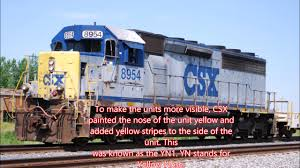CSX Paint Schemes - YouTube Jacksonville Florida Jax Beach Restaurant Attorney Bank Hospital Analyst Csx Execs Intermodal Push Good For North Carolina In New Rail Facility Mckees Rocks And Both See Chance More Csx Trucking Wwwpicsbudcom Railroad Freight Train Locomotive Engine Emd Ge Boxcar Bnsfcsxfec 127 Million Savannah Port Rail Hub Expected To Take 2000 Trucks Home Csxcom Swift Daycab Pulling A How Tomorrow Moves Container Brian Walker Engineer Transportation Linkedin Railroad Operator Csxs Quarterly Profit Tops Wall Street Target Csx1230201110k
