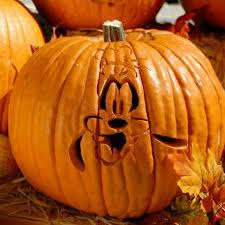 Puking Pumpkin Pattern Free by 107 Best Pumpkin Stencils For Faces Images On Pinterest Sketches