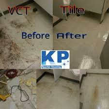 bathroom tiles replacement vct tiles and floor finish yelp