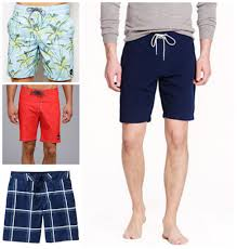 men swim trunks board shorts suits whatever they u0027re called