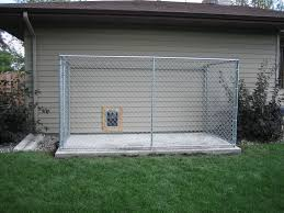 DogKennels3.jpg Whosale Custom Logo Large Outdoor Durable Dog Run Kennel Backyard Kennels Suppliers Homestead Supplier Sheds Of Daytona Greenhouses Runs Youtube Amazoncom Lucky Uptown Welded Wire 6hwx4l How High Should My Chicken Run Fence Be Backyard Chickens Ancient Pathways Survival School Llc Diy House Plans Deck Options Refuge Forums Animal Shelters The Barn Raiser In Residential Industrial Fencing Company