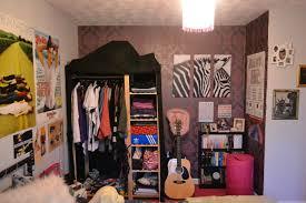 Home Design Dorm Room Decor Ideas On Budget Bedroom Hipster Living Fantastic Images
