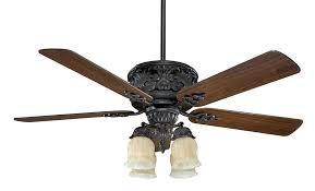 kitchen ceiling fans without lights size of ceiling fans with