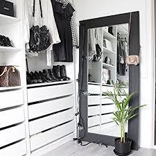 open kledingkasten kledingkasten new