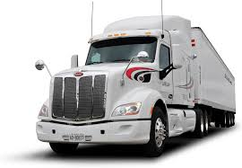 Truck PNG Images Free Download Enterprise Adding 40 Locations As Truck Rental Business Grows Truck Hd Png Image Picpng Transparent Pngpix Clipart Icon Free Download And Vector Mechansservice Trucks Curry Supply Company Gun Truckpng Sonic News Network Fandom Powered By Wikia Images Images Car Illustration Vector Garbage Png 1600 Mobile Food Builder Apex Specialty Vehicles Industrial Big Png Front View Clipartly