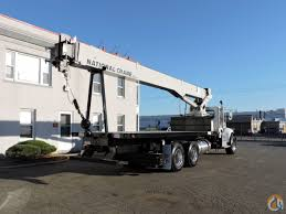 2018 NATIONAL NBT30H-2 - Peterbilt 348 Crane For Sale In Lyons ... Lyons Truck Trailer Inc 1736 W Epler Ave Indianapolis In 46217 Premium Motor Car And Sales Dealership Tunkhannock New Ford Used Dealer In Il Freeway Mk Centers A Fullservice Dealer Of New Used Heavy Trucks About Burr Ridge Buying Experience Tommy Consultant Inland Kenworth Linkedin I294 Alsip Trucks Trailers Semis 2014 Freightliner Scadia 125 Evolution For Sale In 2018 F150 Regular Cab Vin