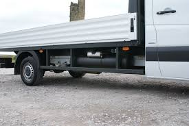 Using Alternatechs Finance Contacts These Vans Can Also Be Provided Fully Converted On Contract Hire Or Lease