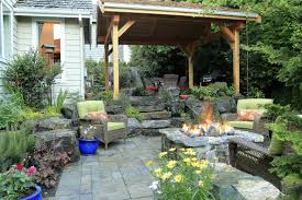 Fire Pits: Gas Fire Pit, Stone Fire Pit, Round Fire Pit, Fire Bowl ... Best 25 Small Inground Pool Ideas On Pinterest Fire Pits Gas Pit Stone Round Bowl Backyard Fire Pits Patio Ideas Cheap Considering Heres What You Should Know The 138 Best Lawn Images Outdoor Spaces Backyards Excellent Rock Gardens If Have Bushes Or Seating Retaing Walls Pit Bbq Cooking Grill Awesome Ecstasy Models By The Gorgeous Fireplaces Party For Bonfire 50 Design 2017