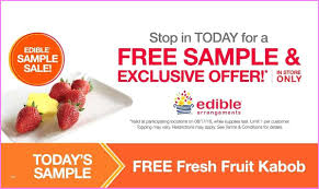 Fruit Bouquets Coupon Code New $10 Edible Arrangements Deal ... Cheap Edible Fruit Arrangements Tissue Rolls Edible Mothers Day Coupon Code Discount Arrangements Canada Valentines Day Sale Save 20 Promo August 2018 Deals The Southern Fried Bride Fb Best Massage Bangkok Deals Coupons 50 Off Home Facebook 2017 Coupon Codes Promo Discounts Powersport Superstore Free Shipping Peptide 2016 Celebrate The Holidays 5 Code 2019