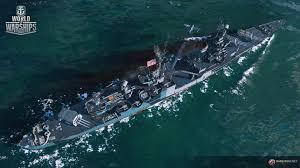 Uss America Sinking Photos by Premium Ship Spotlight Uss Indianapolis World Of Warships