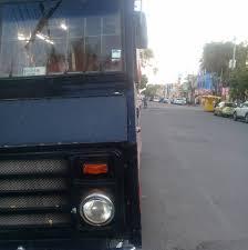 100 Crazy Truck The Donkey Food 8 Photos Restaurant Oriente 158 S