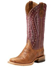 women u0027s cowboy boots cowgirl boots and shoes