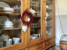 Target Kitchen Cabinet Luxury Unique Tar Storage Cabinets Gallery Home Ideas