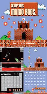 Mario Question Mark Block Hanging Lamp by 90 Best Super Mario Images On Pinterest Nintendo Super Mario