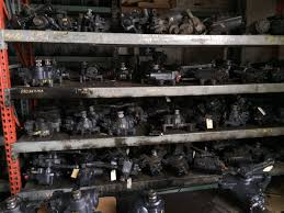 TRW/Ross TAS65004 (Stock #P-133) | Steering Gears | TPI