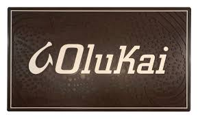 Olukai Custom Floor Mats | Custom Floor / Display Mats That Rock ... High Quality Exoticare Custom Floor Mats Must See Maserati Forum Custom Floor Mats Paint Bull Automotive Carpet More Auto Carpets Best For Trucks Home In Chennai For Your Standard Manicci Luxury Fitted Car Black Diamond Fanmats Nfl Logo Officially Licensed Football Fit And Cargo Liners Truck Suv Acura Tl Direct Volkswagen Phaeton For Sale Custom Camaro Floor Mats Edmton Ab Camaro5 Chevy Ponsny Customized Specially Dodge Jcuv Monogrammed Gifts Personalized Cute