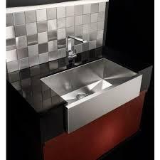 Home Depot Canada Farmhouse Sink by Pinterest U2022 The World U0027s Catalog Of Ideas