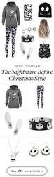 Nightmare Before Christmas Pumpkin Stencils Jack by Best 25 Skellington Ideas On Pinterest Calabaza Jack