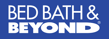 Meaning Bed Bath And Beyond Logo And Symbol | History And ... Oxo Good Grips Square Food Storage Pop Container 5 Best Coupon Websites Bed Bath And Beyond 20 Off Entire Purchase Code Nov 2019 Discounts Coupons 19 Ways To Use Deals Drive Revenue Lv Fniture Direct Coupon Code Bath Beyond Online Musselmans Applesauce Love Culture Store Closings 40 Locations Be Shuttered And Seems To Be Piloting A New Store Format Shares Stage Rally On Ceo Change Wsj Is Beyonds New Yearly Membership A Good Coupons Off Cute Baby Buy Pin By Nicole Brant Marlboro Cigarette In