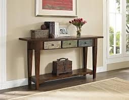 Monarch Console Table Plus Small Rustic Together With Half Oval And Under 50 Fabric Also French